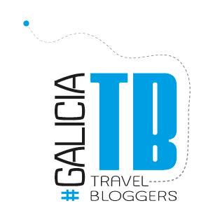 Logo GaliciaTB