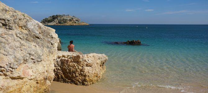 Qué ver en Setúbal: las mejores playas de Arrábida, lugares de interés y dónde comer