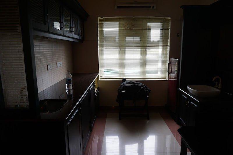 alojamiento-aha-cochin-cocina