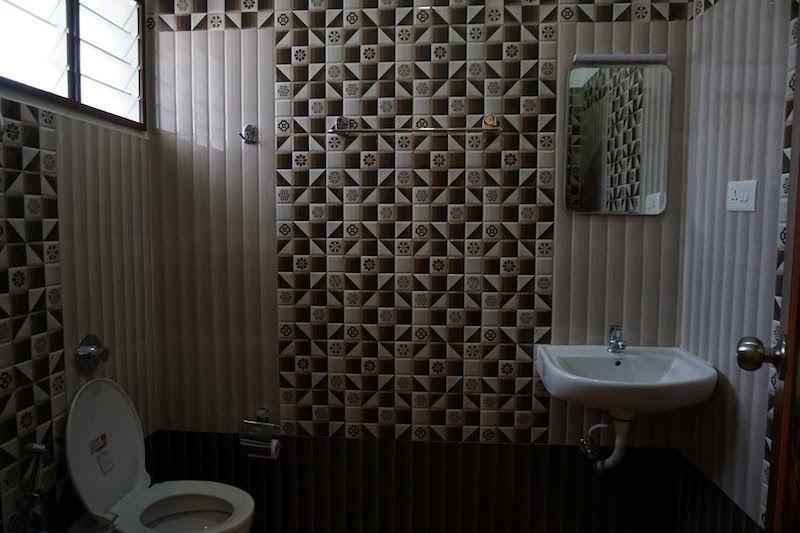alojamiento-i-one-kochi-baño