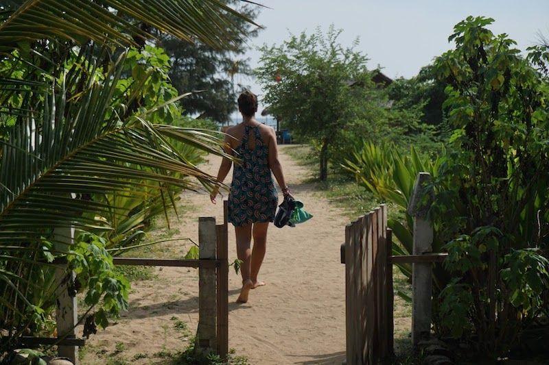 alojamiento- bella -nilavelli-camino-a-la-playa