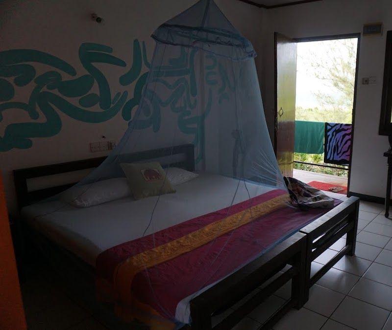 alojamiento-nilaveli-habitación