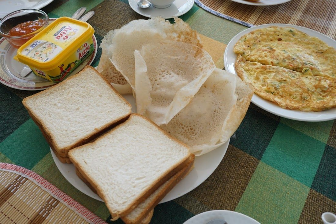 alojamiento-sinhagiri-villa-sigiriya-desayuno-2