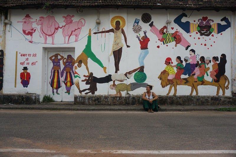 street-art-kochi-