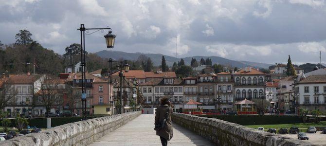 Qué ver, qué hacer y qué comer en Ponte de Lima: itinerario para un fin de semana