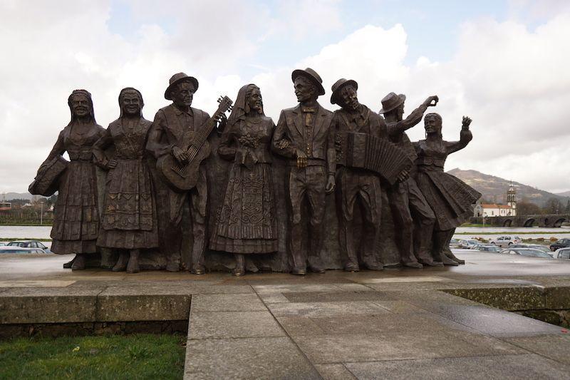 monumento-folcrore-ponte-de-lima