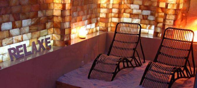 Los mejores hoteles con Spa cerca de Lisboa: dónde relajarse después de patear la ciudad