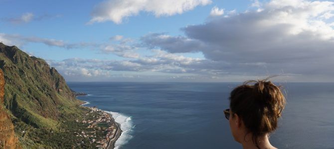 Qué ver en Madeira en 7 días: una semana disfrutando de la bella isla portuguesa