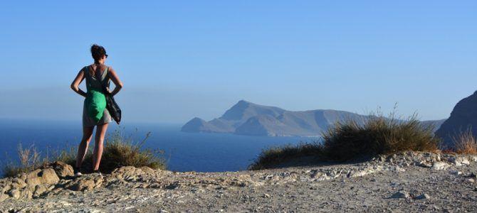 Qué ver en Cabo de Gata: Las mejores playas, restaurantes, pueblos y rincones imprescindibles