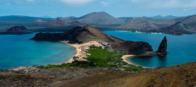 ¡Nos vamos a Galápagos! Preparativos para viajar a Galápagos por libre