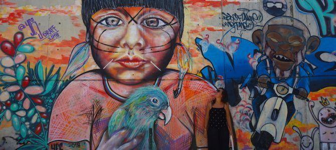 Medellín por tu cuenta: la guía. Qué ver, dónde comer y dónde dormir en ciudad de la eterna primavera