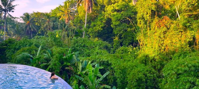 Qué ver en Bali e islas Gili en 12 días: disfrutando de la isla de los dioses 2 semanas