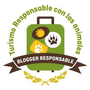 Randomtrip. turismo responsable con los animales
