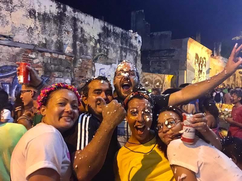 Lo mejor que encontrarás en Colombia: su gente