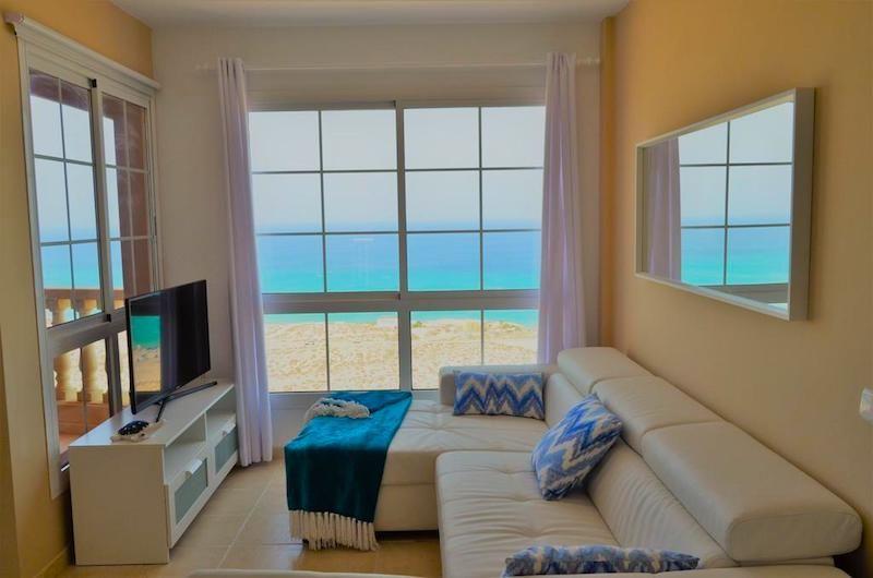 Apartamento Vista Esmeralda. Foto de Booking
