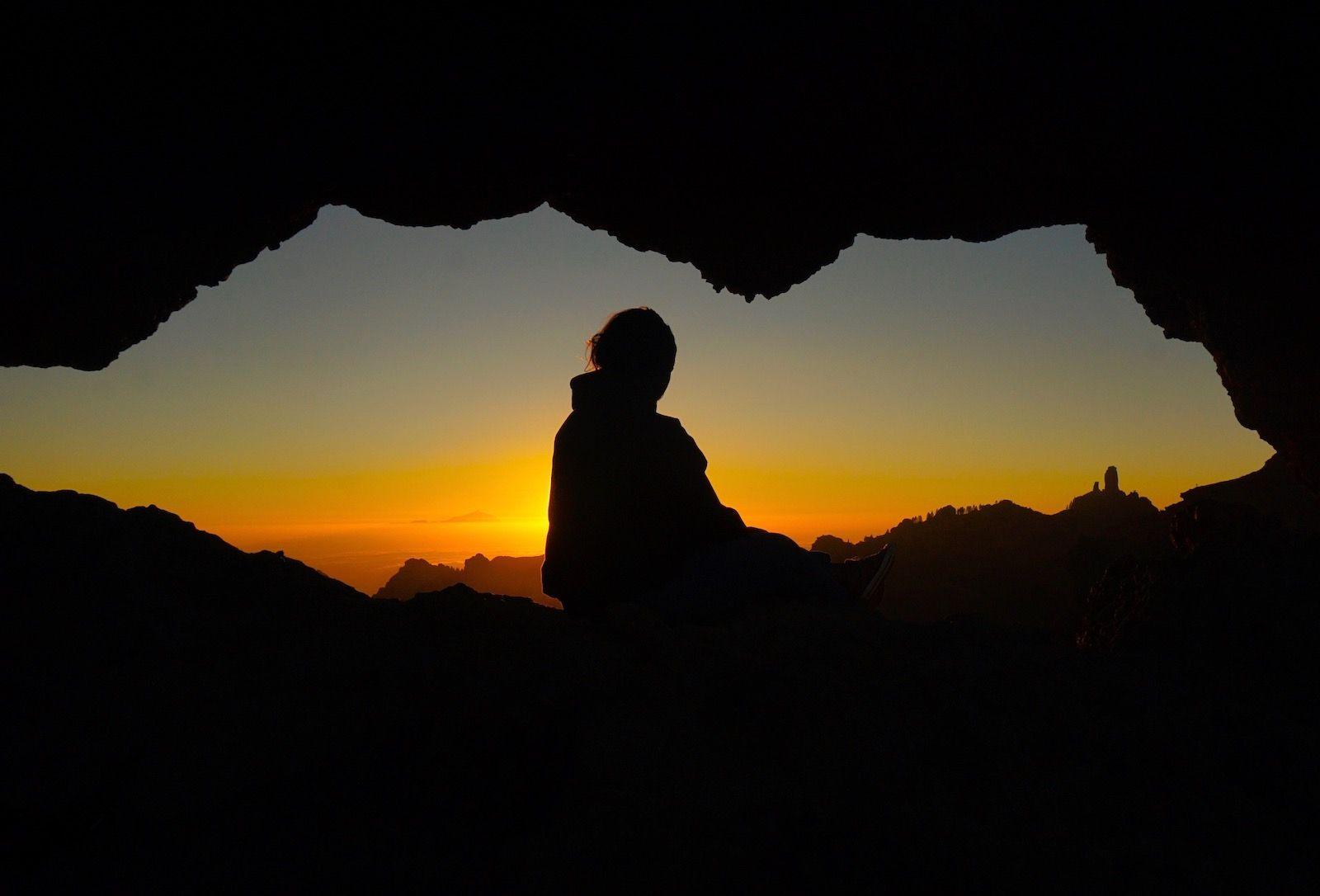 Qué ver en Gran Canaria en 3, 5 o 7 días (una semana). Pueblos bellos, las mejores playas y atardeceres increíbles
